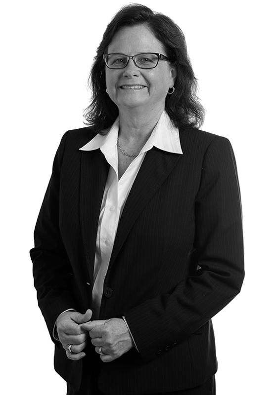 attorney-dana-mcelroy