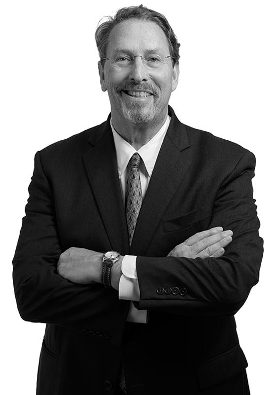 attorney-gregg-thomas