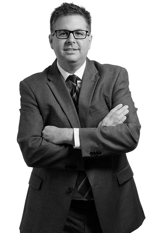 attorney-mark-caramanica