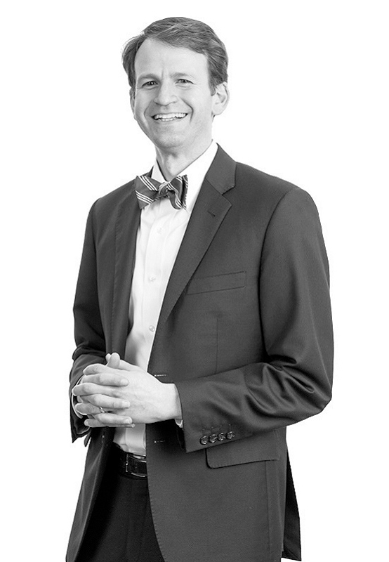 Partner at the law firm, John Philipson